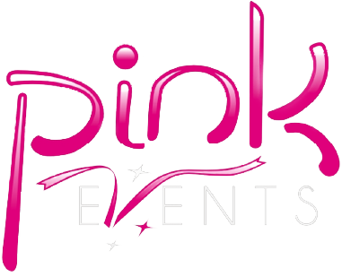 Pink Events